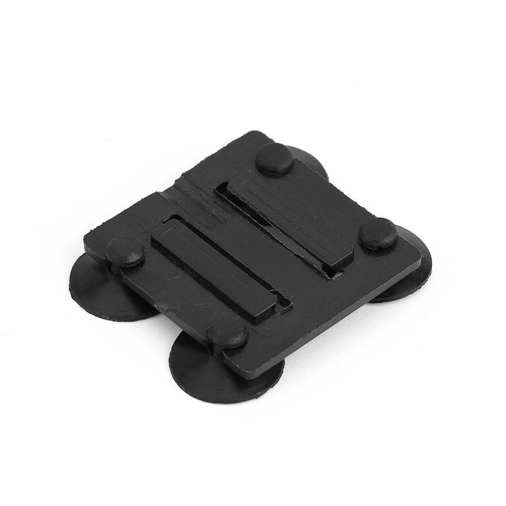 USB Zerone dc4v-6v 150l h Mini Micro b/ürstenlose tauchende wasserpumpe Motor k/ühlung pumpe gd