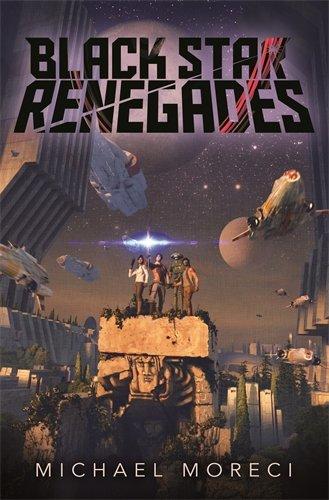 Black-Star-Renegades