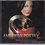 American Psycho 2: Original Motion Picture Soundtrack