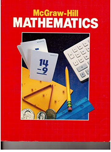 Elementary Mathematics: Problem Solving Computer Software Level 2