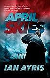 April Skies (John Sissons)