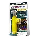 Powerlung Plb-k100 Active Series - Breatheair