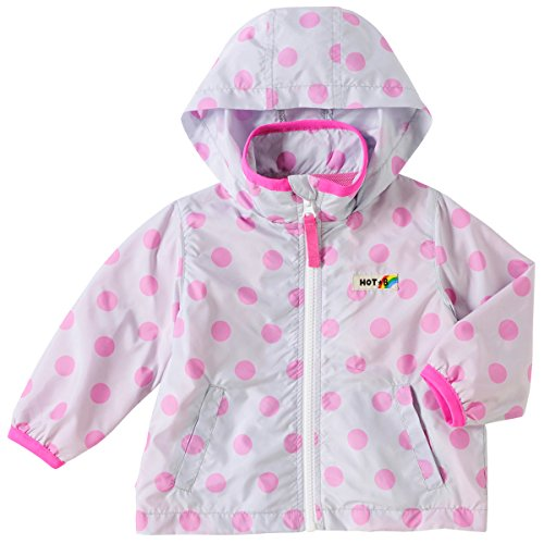 mikihouse-hot-biscuits-sport-coats-and-blazers-71-3701-784-12-mos80cm-pink