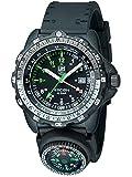 Luminox Mens Quartz Watch 8832 MI
