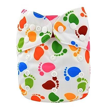 Bebé de tabla para diseño de juego de pajas de + se puede lavar a juego