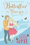 simple landscaping ideas Butterflies on Breezes: A Christian Romance (Urban Farm Fresh Romance Book 2)