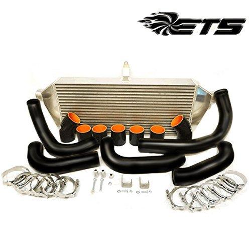 - ETS 3.5