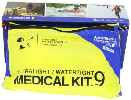 adventure-medical-kits-ultralight-and-watertight-medical-kit-9