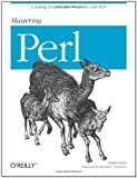 Mastering Perl, Foy, Brian D., 0596527241