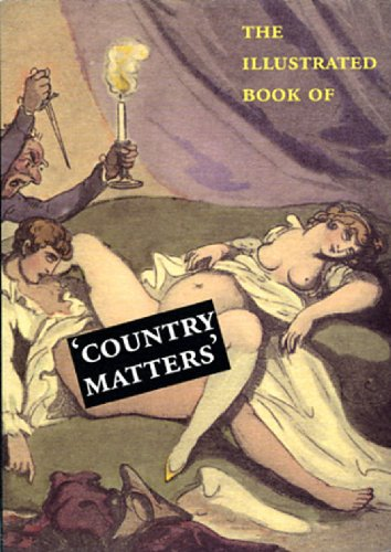 The Illustrated Book of Country Manners
