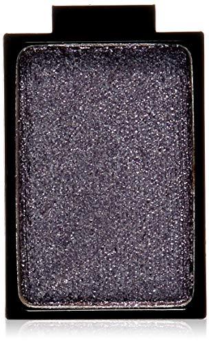 Image of Buxom Bar Single Eyeshadow Refill, Patent Leather