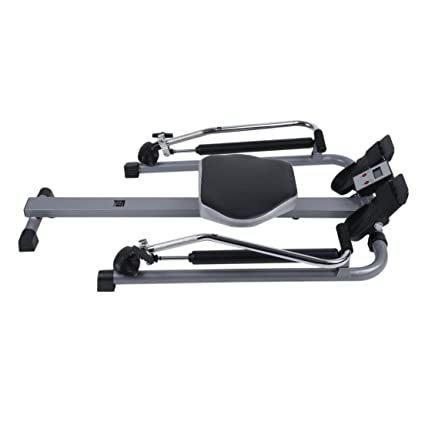 Amazon Com Isabelvictoria Multifunctional Abdominal Rowing Device
