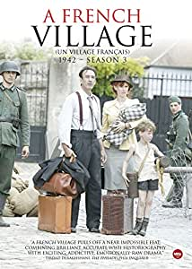 The Village (TV Series 2013– ) - IMDb