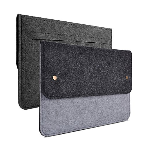 witery-133-inch-stylish-slim-felt-case-cover-shell-sleeve-carrying-protector-bag-envelope-case-for-1