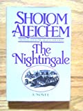 The Nightingale, Sholem Aleichem, 0399130985
