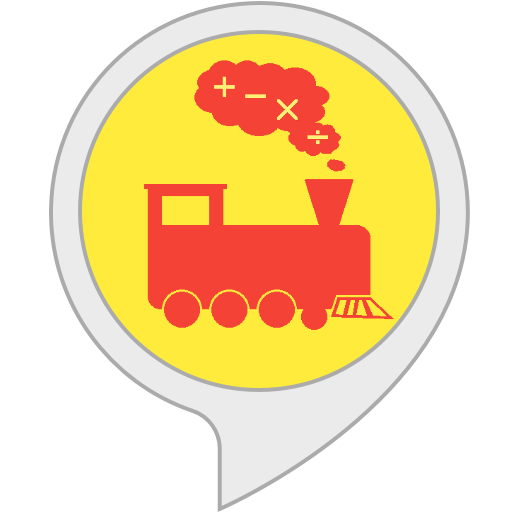 (Railroad Math)