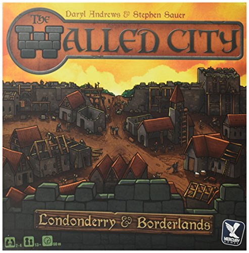 board game city.com - 1
