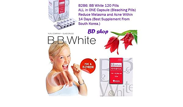 B2b6 white plus dresses