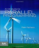 img - for An Introduction to Parallel Programming book / textbook / text book