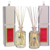Votivo Red Currant Reed Diffuser - TWO Pack