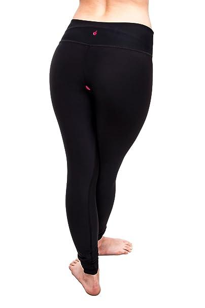 crotchless yoga pants medium black amazon ca clothing accessories