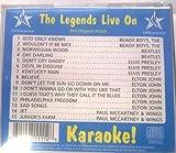 DK Karaoke 1111 CDG