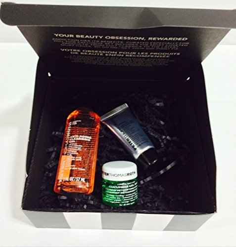 Sephora Skin Care Products - 7