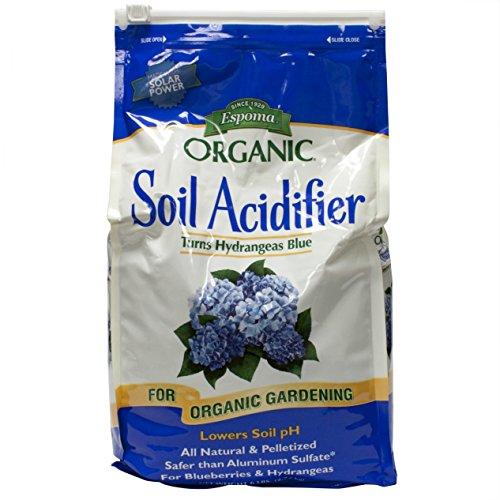 espoma-soil-acidifier-6-lbs-bag