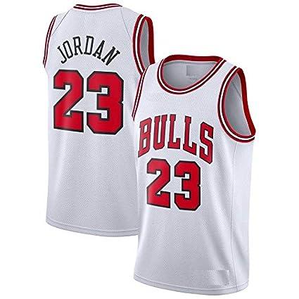 michael jordan jersey 3xl