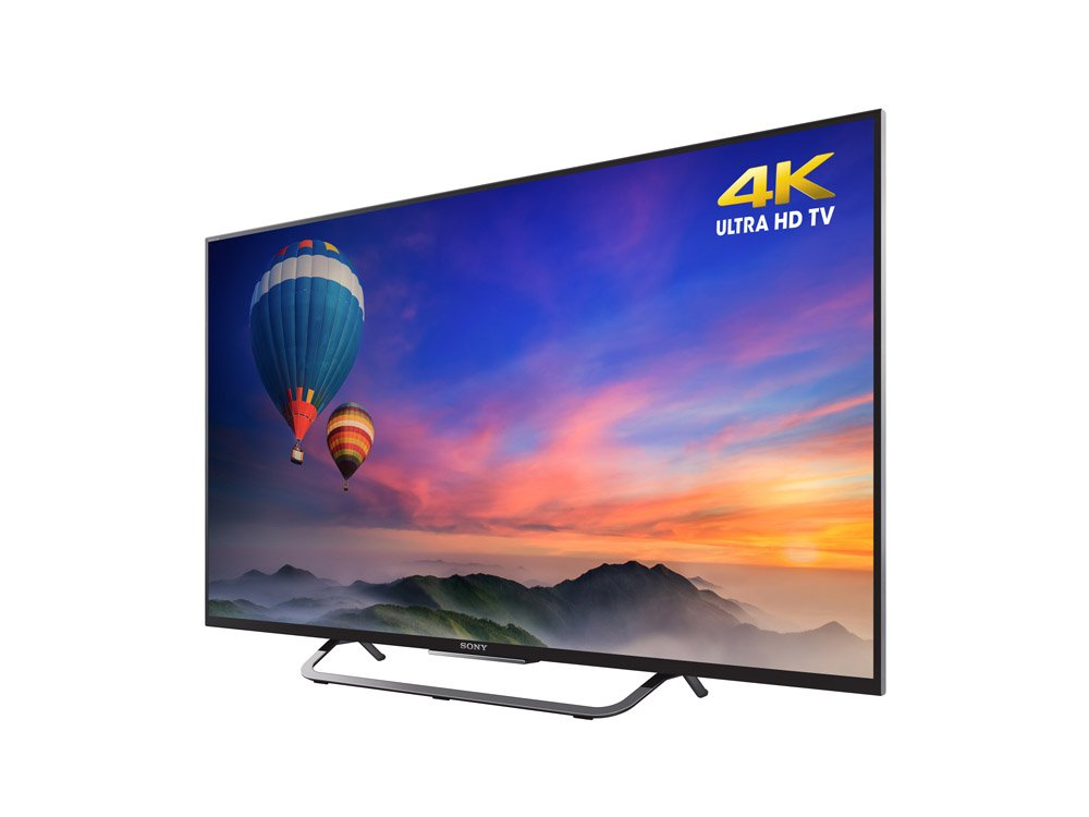 sony 40 1080p r450 led hdtv