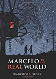 Marcello and the Real World