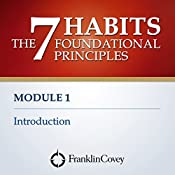 Introduction |  FranklinCovey