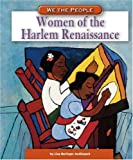 Women of the Harlem Renaissance, Lisa Beringer McKissack and Compass Point Books Staff, 0756520347