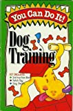 Dog Training, Ace Collins, 1565300777