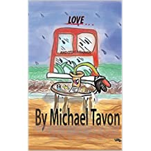 Love and Other Things: Poetry & Prose