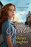 The Mersey Daughter (English and English Edition)