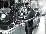 Wera 347108 Kraftform Kompakt VDE 60 i/62 i/68 i/18 Insulated Blade Set