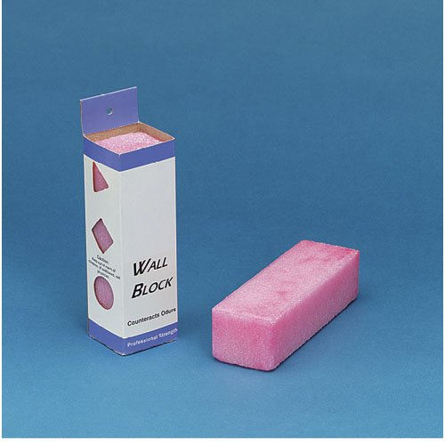 (Fresh Products FRS 6-24HU-CH 24 oz Cherry Fragrance Para Wall)