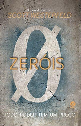 Zeróis