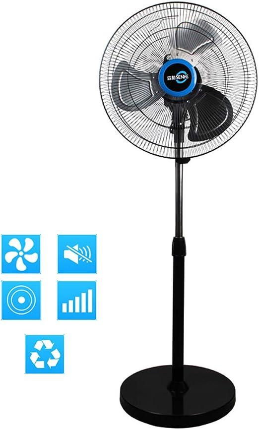 ZY Cold fan Soporte para Ventilador - para Comprar en casa y Oficina
