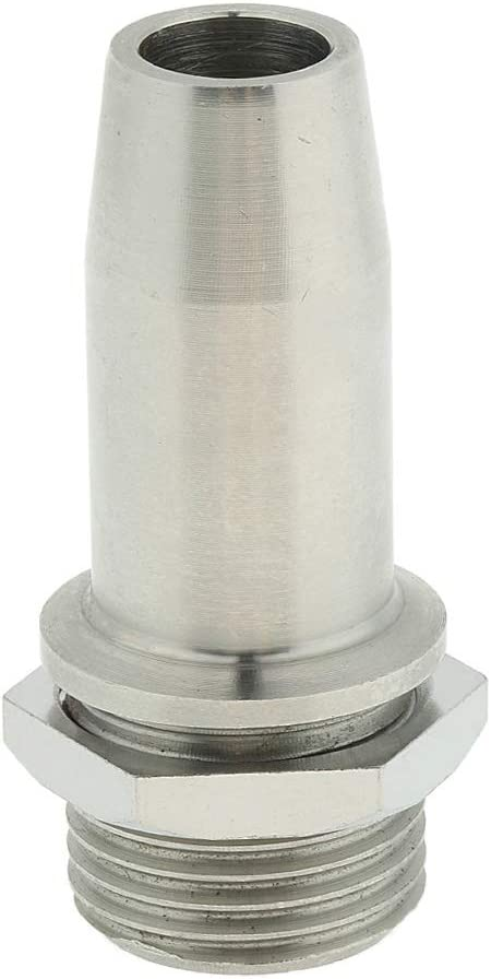 Grifo de Cerveza Barril Draft Beer Faucet Herramienta de Laboratorio Material Trabajo - 6: Amazon.es: Hogar