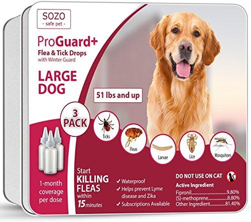 3-doses-flea-tick-drops-large-dog-proguard-plus-safe-pet-protection-from-pest-bites-infestations-lar