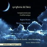 Symphonie de l'??me, Le myst??re de la terre, Le sabbat rustique by Mikhail GOLIKOV (2013-08-03)