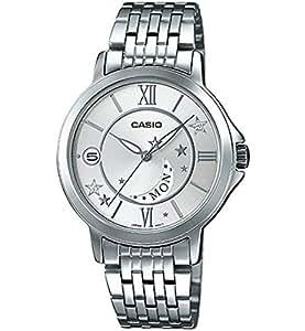 Casio Watch LTP-E122D-7A for Women
