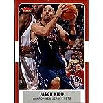 7060ab41e Jason Kidd New Jersey Nets 10.5