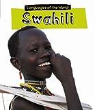 Swahili, Catherine Chambers, 1432958461