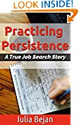 Practicing Persistence