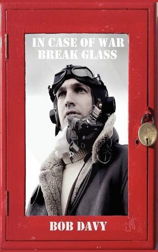 In Case of War Break Glass