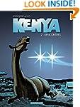Kenya 02 Rencontres