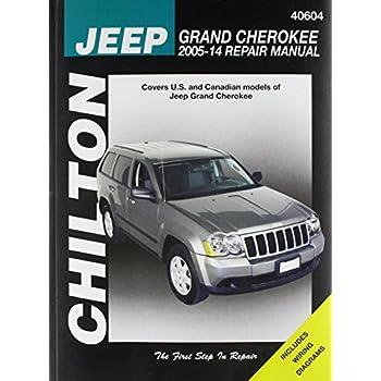 amazon com chilton 40400 jeep liberty repair manual 2002 2012 rh amazon com Jeep Liberty Rear Axle Assembly 2003 Jeep Liberty Maintenance Manual